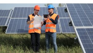 How To Select The Best Solar Company - Indie Solar